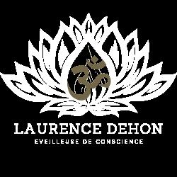 logo-laurence-dehon-bicolor